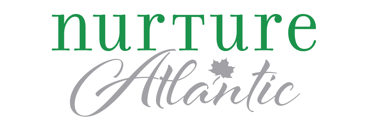 Nurture Atlantic
